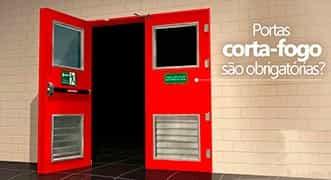empresa que vende porta corta fogo