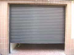 conserto de porta de aço de enrolar