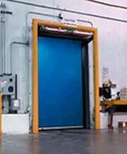 porta balcão usada