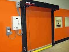 conserto de portão automático sp