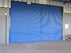 portão automático preço sp