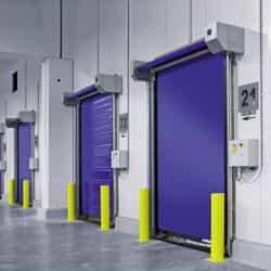 fábrica de portões automáticos