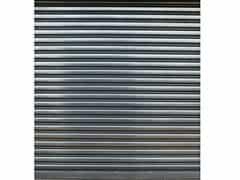 portão de alumínio modelos