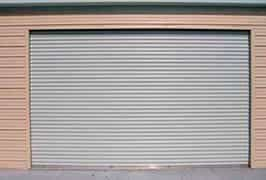 portão garagem automático preços